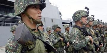 یک فرمانده شبهنظامی افراطگرا در حمله ارتش فیلیپین کشته شد