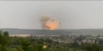 کشته شدن 4 نفر در انفجار در سلیمانیه