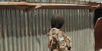 کشته شدن 7 عنصر گروه «الشباب» به دست ارتش سومالی