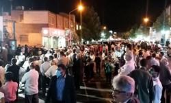 از داغ شدن تنور انتخابات در کاشمر تا شائبه برگزاری جشن توسط شهرداری برای تبلیغ کاندیداهای خاص/ فرماندار: در صورت اثبات برخورد میکنیم