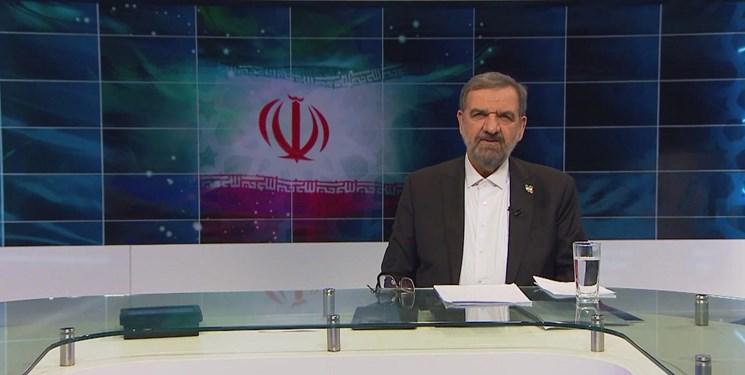 محسن رضایی: نهضت بزرگ خانهسازی ایرانیان را راهاندازی میکنم