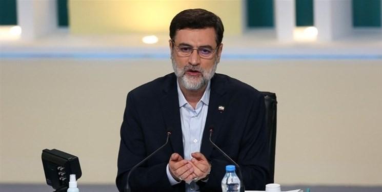قاضیزادههاشمی: دیپلماسی عمومی باید محور اصلی سیاست خارجی دولت باشد