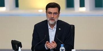 قاضیزاده هاشمی: قطعا باعث باخت جبهه انقلاب نخواهم شد