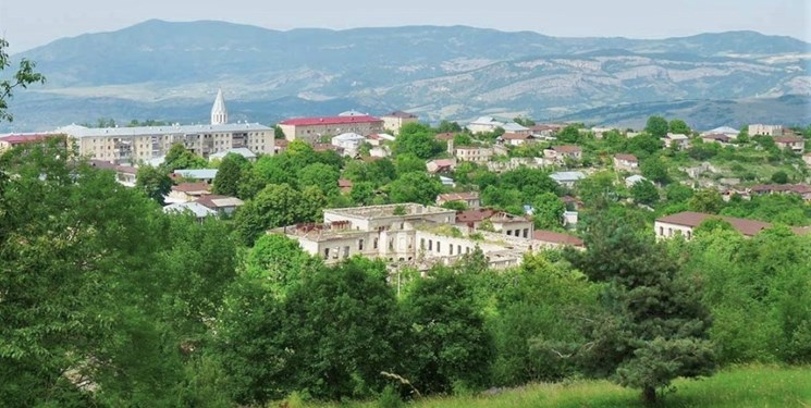 پاسخ باکو به دیپلمات آمریکایی؛ قره باغ بخشی جدایی ناپذیر جمهوری آذربایجان است