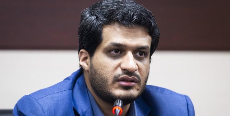 فرزند شهید یزدانی: نباید انقلاب تاوان اشتباهات دولت فعلی را بدهد/ تحول بزرگ توسط آیت الله رئیسی ایجاد میشود