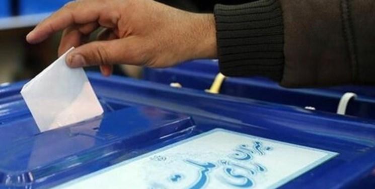 دعوت 65 نفر از خطبا، مداحان و شعرای سرشناس از مردم برای حضور در انتخابات