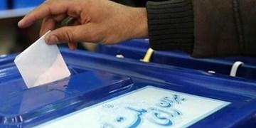 صحنه انتخابات یکی از میدانهای مبارزه با دشمنان است