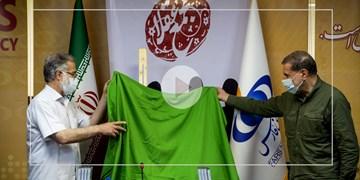 رونمایی از مستند مجمع عقلا   کوثری: روحانی بعنوان رئیس کمیسیون دفاع مجلس علیه جنگ صحبت میکرد/ عطریانفر:هدفگذاری سناریو پیشاپیش مشخص است