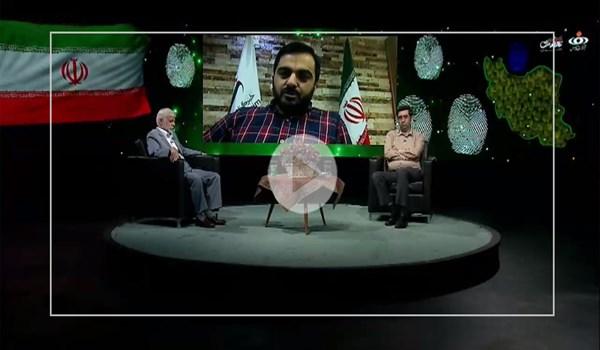 عبداللهی : اعتراض به وضع موجود اقتصادی مهمترین عامل کاهش مشارکت است