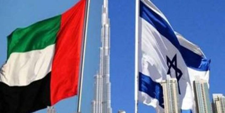 اولین کشور عربی تشکیل کابینه جدید رژیم صهیونیستی را تبریک گفت