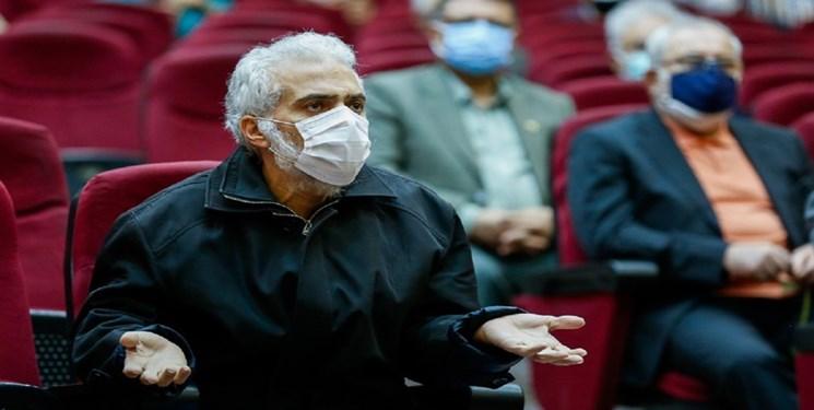 برگزاری پنجمین جلسه دادگاه حسن رعیت/ رعیت: از سهامداری در شرکت اماراتی بیخبر بودم