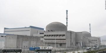 نشست شورای امنیت ملی آمریکا جهت ارزیابی  نشت مواد از نیروگاه اتمی چین