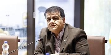 روایتی از افزایش صادرات شرکتهای نوآور در تحریم/ جذب 7500 دانشگاهی در شهرک تحقیقاتی اصفهان