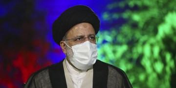 برنامه های انتخاباتی سید ابراهیم رئیسی
