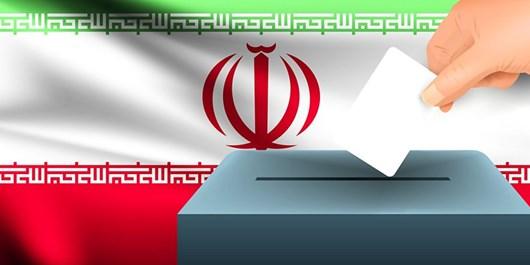 مشارکت ۴۵۰۰ نفر برای تأمین امنیت انتخابات در سمنان