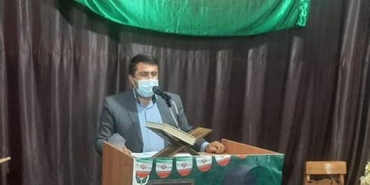 مردم از ناکارآمدی مدیران خسته شدهاند/  برگزاری همایش بزرگ فرهنگیان حامی آیتالله رئیسی در یاسوج
