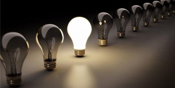 رشد 4 درصدی اوج بار برق در سال پایانی دولت