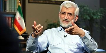 واکنش کاربران به دومین انصراف به نفع رئیسی/ جلیلی برای حصول نتیجه به تکلیف انقلابی خود عمل کرد