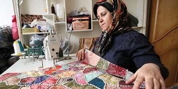 بهزیستی استان البرز برای مددجویان خود ۲ هزار ۴۶۵ شغل ایجاد کرد