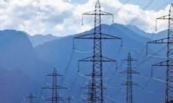 افزایش 30 درصدی صادرات برق تاجیکستان