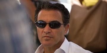سفر رئیس سابق موساد به سودان