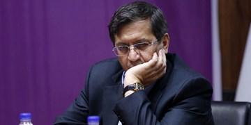 همتی خطاب به مردم ایران: این دروغ که میگویند رئیسجمهور هیچ قدرتی ندارد را باور نکنید
