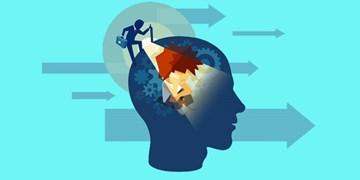 ویدئو| عملیات روانی با تکنیک «منفورسازی»