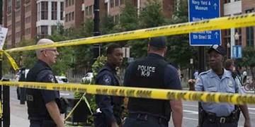 4 کشته و 4 مجروح در تیراندازی در «شیکاگو»