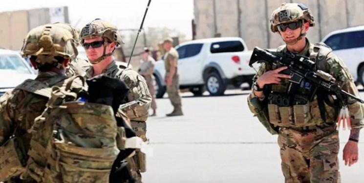 فراکسیون صادقون عراق: نخستوزیر موضع خود را درباره اخراج نیروهای خارجی اعلام کند