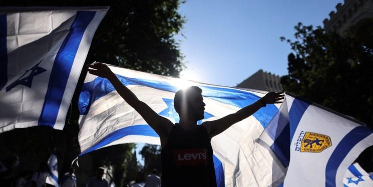 گروههای فلسطینی: ملت ما، تروریسم صهیونیستی را شکست داد