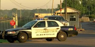 تیراندازی در کارخانه صنعتی در آمریکا؛ 2 کشته و 2 مجروح