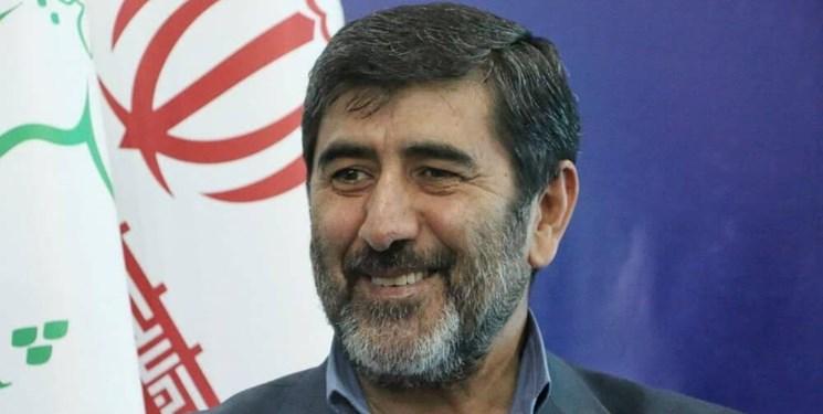28 خرداد مردم آذربایجان حماسهای دیگر خلق خواهند کرد