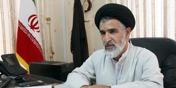 مسئول دفتر شورای نگهبان: استقرار 966 شعبه اخذ رأی در استان یزد