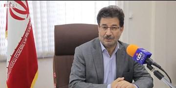 آمار مشارکت کردستانیها به عدد ۴۴۵ هزار رسید