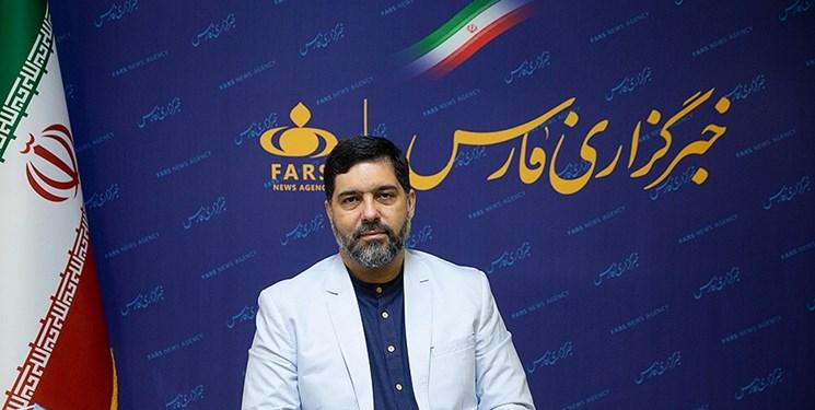 تصمیم گیری نهایی برای شهردار تهران بزرگ در ۲ روز آینده/ ارائه برنامه فردا به اتمام می رسد