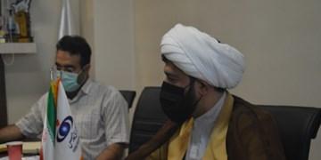 میزگرد| اولویتهای فرهنگی و عمرانی شورای ششم اصفهان چیست؟/ چالشهای دوگانه شورای متخصص یا سیاسی