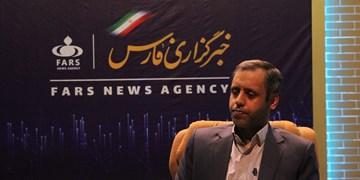 ایران دایهدار مبارزه با ظلم در سطح جهان/ سیاستمداران به مردم دروغ نگویند