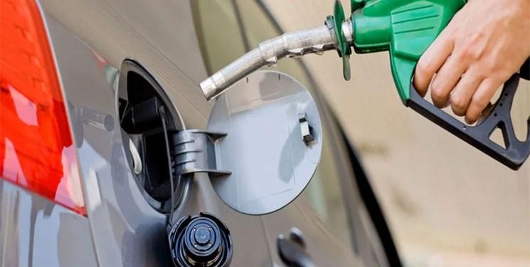بازنگری و اصلاح قیمت فرآوردههای نفتی در پاکستان