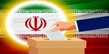 اصحاب رسانه زنجان پویش دعوت راهاندازی کردند+ اسامی