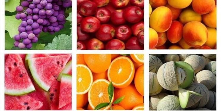 تغییرات ساختاری گسترده بخش کشاورزی در طرح امنیت غذایی+ویدئو