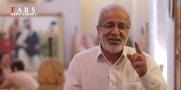 فیلم| قرار ما 28 خرداد؛ برای انتخابی متفاوت