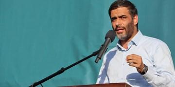 سعید محمد: دلزدگی مردم نه از انقلاب، از برخی کارگزاران است/ با روی کارآمدن مدیران ارزشی، انقلاب به ریل اصلی خود برمی گردد