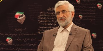 جلیلی: مشاهده جوانان بیکار حس بدی به انسان میدهد/ هر مسجد و دانشگاه باید یک دولت سایه باشند