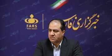 هزینه اداره کردن گران تهران بر دوش مردم  افتاده است