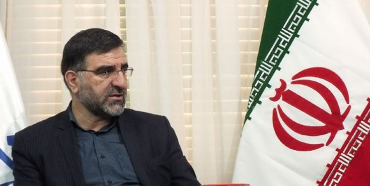 امیرآبادی: اسلامی توافقات صورت گرفته با گروسی را به مجلس گزارش دهد