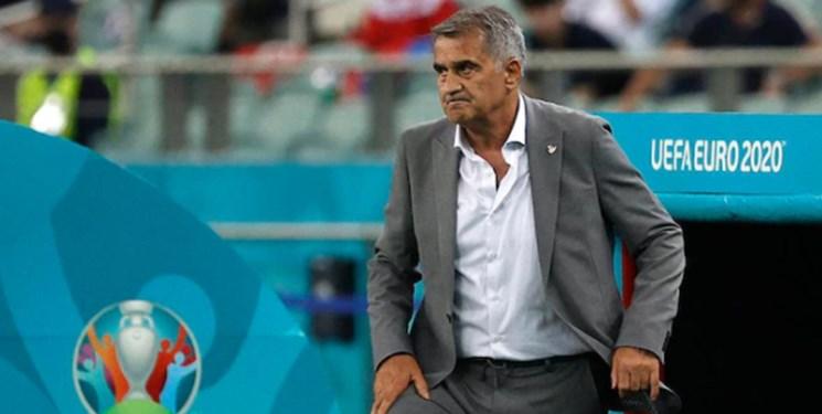 یورو 2020| سرمربی ولز: با گرت بیل برای هر تیمی دردسر هستیم / اعتراف تلخ سرمربی ترکیه