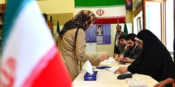 شرکت در انتخابات پیروی از راه شهیدان است