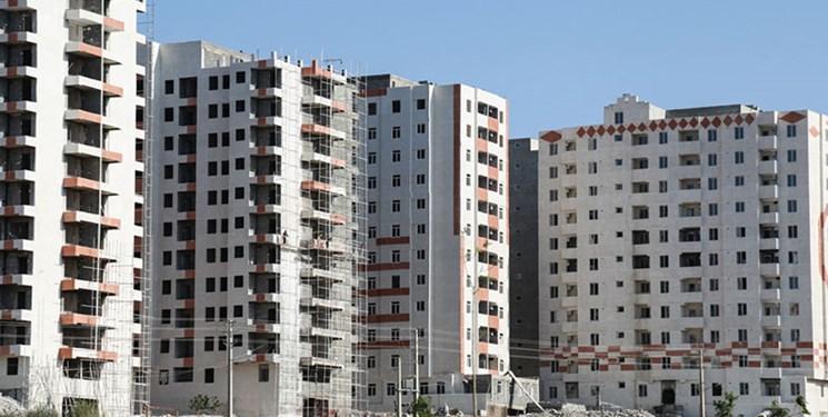 عقب نشینی مدیران شهری از شعار شهرنفروشی/ قیمت مسکن در تهران کاهش می یابد؟