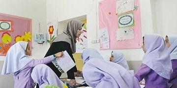 مربی زیرک در پهنه سکوهای آموزشی