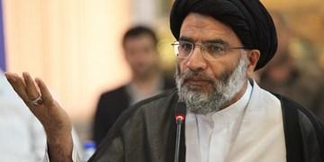شیاطین از انتخاب اصلح میترسند/ مردم پای صندوقها بیایند